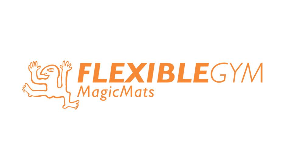 FlexibleGym