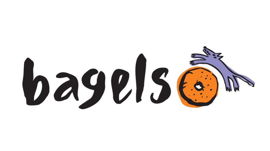 Bagels Café