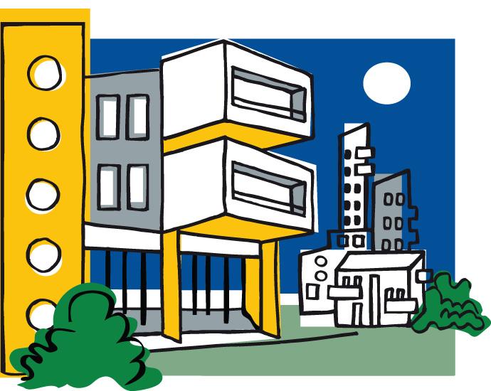 Bo01- Housing Expo