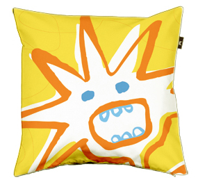 sunman_mock_pillowcover (front)